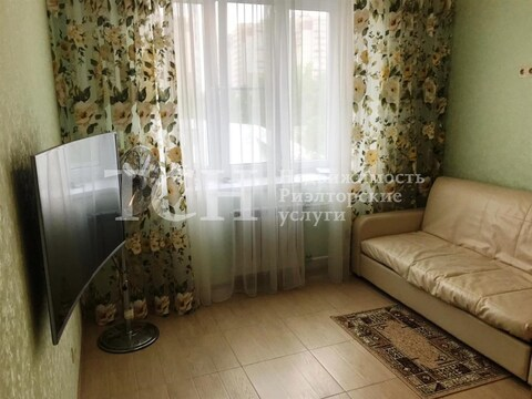 3-комн. квартира, Ивантеевка, ул Хлебозаводская, 41а - Фото 5