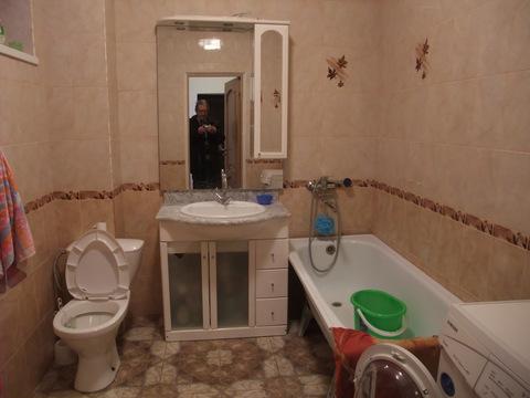 Продается дом. , Булатниково, Советская улица 9 - Фото 4
