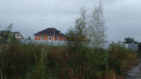 Срочно продам новый дом - Фото 3
