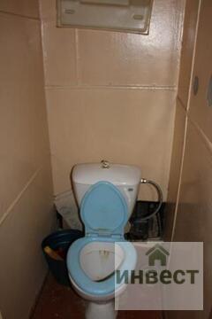 Продается комната (доля) в 2х-комнатной квартире, г.Наро-Фоминск, ул.П - Фото 1