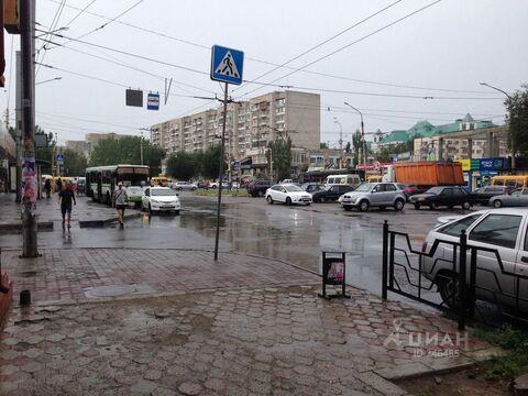 Аренда офиса, Астрахань, Ул. Анри Барбюса - Фото 1