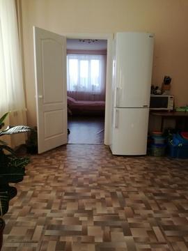Продам 2 комнатную квартиру Островского 23 - Фото 4