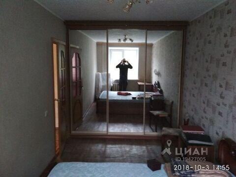 Аренда квартиры, Саранск, Улица Марины Расковой - Фото 2