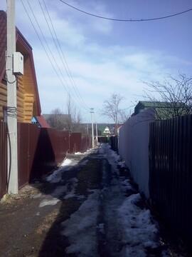 """Дача в СНТ """"Прогресс"""", Обнинск - Фото 3"""