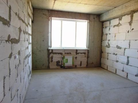 Продам 1 комнатную квартиру в новостройке Горпищенко 109 - Фото 5