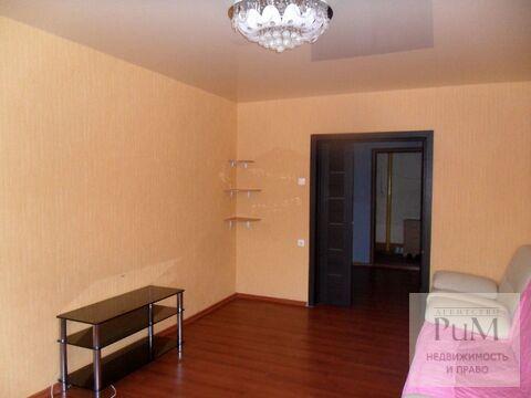 Продажа 2 комнатной квартиры в ЖК Северная Корона - Фото 3
