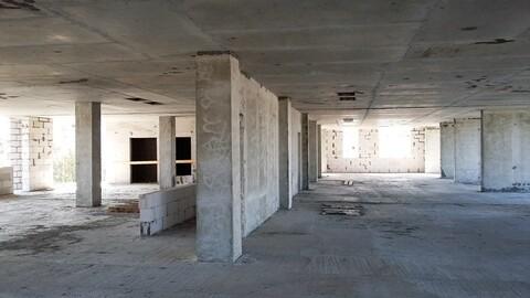 Квартира-студия 73кв.м. ул.Бажова 166. - Фото 4