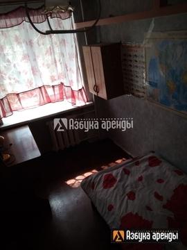 2, Октября пр-кт, 54 - Фото 4
