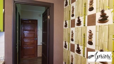 Продается 2 комнатная квартира г. Щелково ул. Комсомольская д.20. - Фото 3