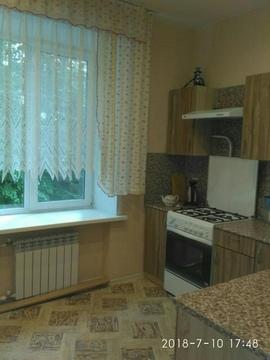 Сдается 2-комнатная квартира на 2/3 эт. кирпичного дома на ул. Фейгина - Фото 5