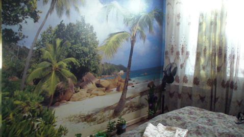 Продам однокомнатную с ремонтом квартиру в Михайловске - Фото 2
