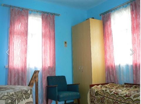 Сдам уютный домик на Фиоленте - Фото 2