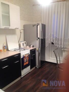 Продается 2-х комнатная квартира в шаговой доступности от м. Войковска - Фото 1