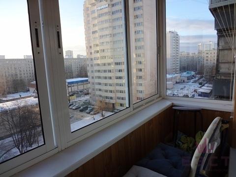 Квартира, ул. Ломоносова, д.59 - Фото 5