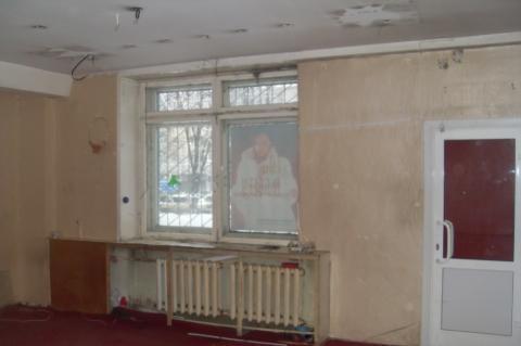 Торговое помещение, 100 кв. пр. Ленина - Фото 3