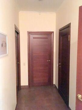 Купить четырехкомнатную квартиру в Калининграде - Фото 5