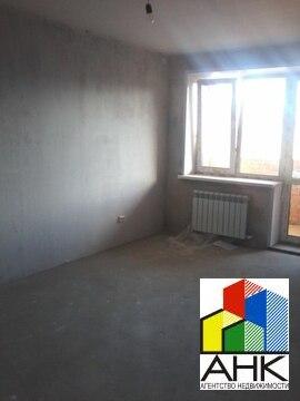 Продам 1-к квартиру, Ярославль город, Мостецкая улица 14 - Фото 2