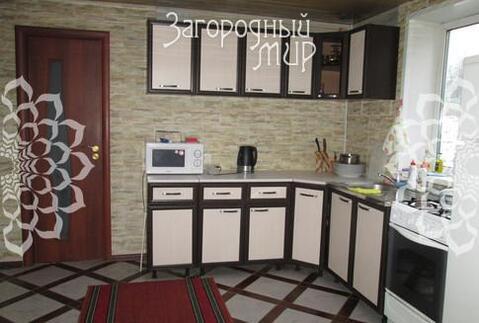 Дом на окраине Подольска. Варшавское ш, 13 км от МКАД, Подольск. - Фото 3