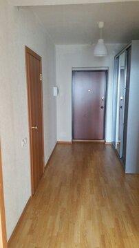 Сдается полностью укомплектованная двухкомнатная квартира - Фото 1
