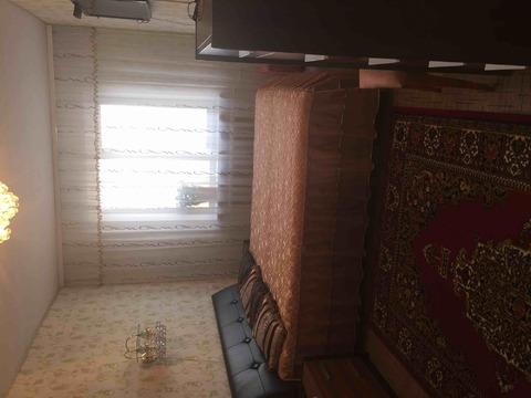 Квартира в Гремячинске - Фото 5