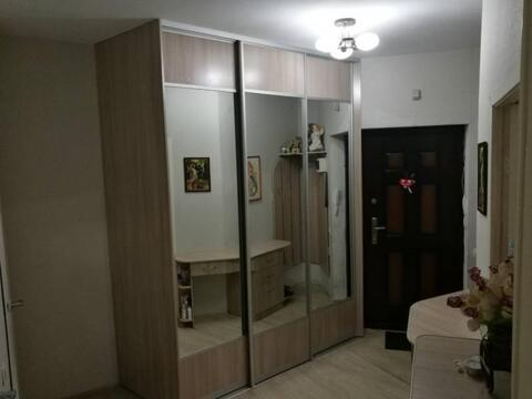 Продажа квартиры, Абакан, Дружбы Народов пр-кт. - Фото 3