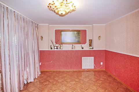 Объявление №53270884: Продаю 4 комн. квартиру. Богандинский, ул. Профсоюзная, 17,