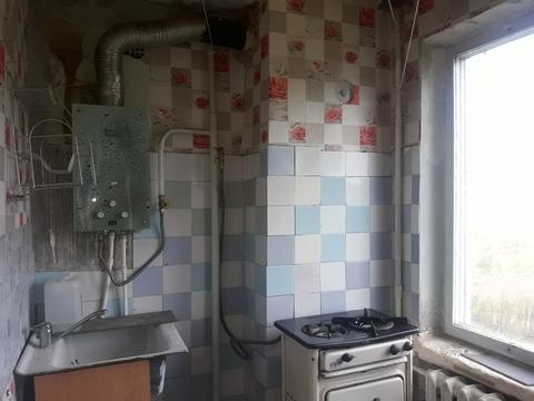 Квартира по привлекательной цене - Фото 3
