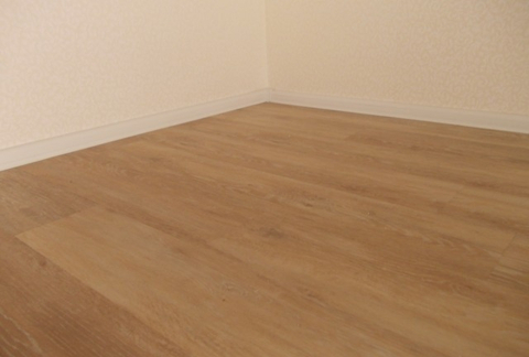 Продается одна комната 8.5 м2, м.Студенческая - Фото 2