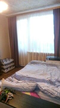 Продам 2-х комнатную квартиру в п. Войскорово, д. 2 - Фото 3