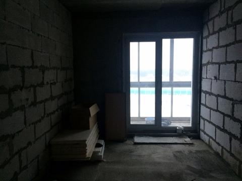 Продается Квартира, Ромашково - Фото 3