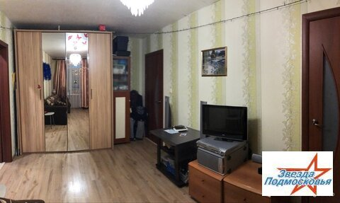 2-к квартира, 43 м, 2/5 эт. - Фото 5
