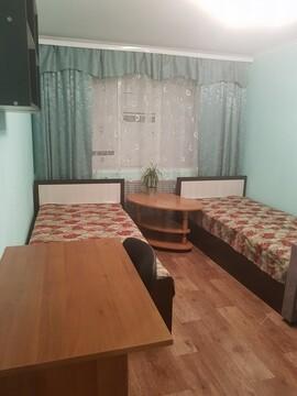 Сдаю комнату для двух девушек - Фото 1