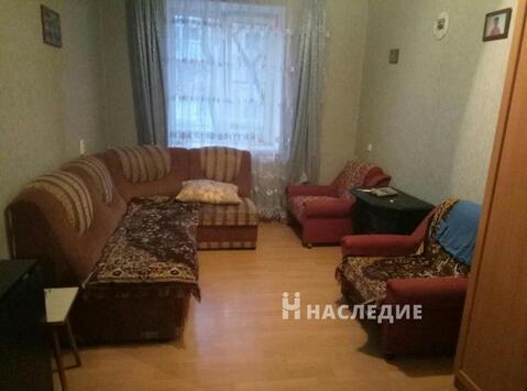 Продается 2-к квартира Новороссийской Республики - Фото 2