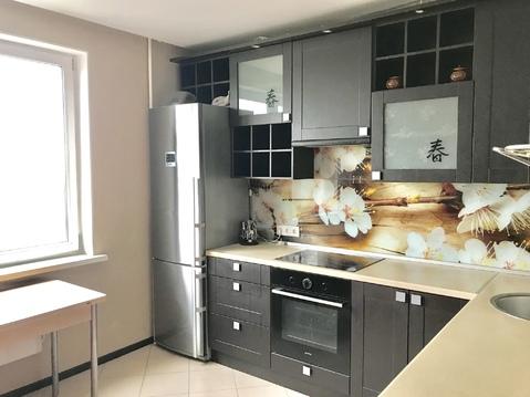 Продажа большой 1 комн.квартиры в Колпино - Фото 4