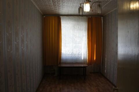 Продам 3-к квартиру по ул. 9 микр-н, 20в - Фото 3