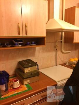 Квартира в Электростали, ул. Победы - Фото 5