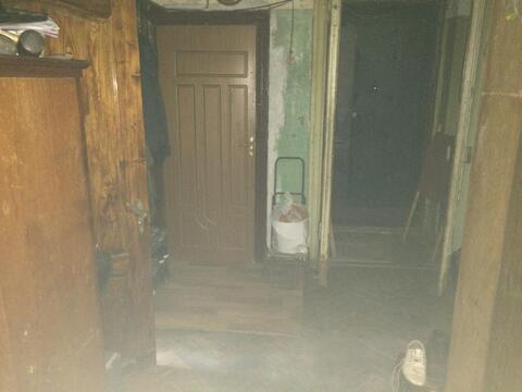 Комната в центре - Фото 5