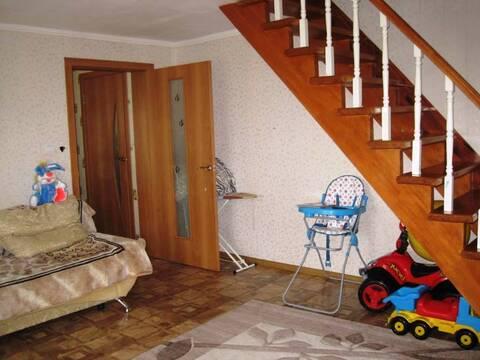 Продается дом в СНТ Липовый остров, район Березняки - Фото 5