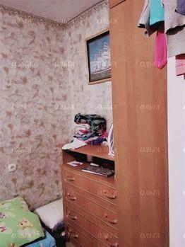 Продажа квартиры, Биробиджан, Ул. Комбайностроителей - Фото 2