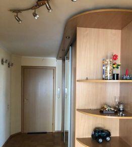 Аренда квартиры, Екатеринбург, Ул. Шейнкмана - Фото 1