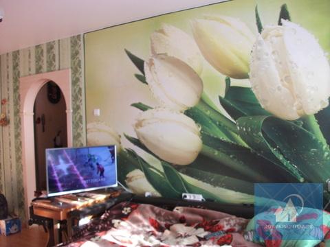 Квартира новой планировки - Фото 1
