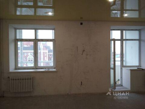Продажа квартиры, Пермь, Ул. Советская - Фото 1