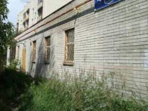 Продается торговое помещение 775 м2, Балахна - Фото 1