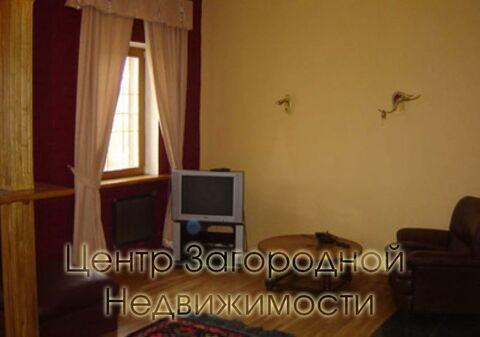 Дом, Ильинское ш, 12 км от МКАД, Александровка д. (Красногорский р-н). . - Фото 4
