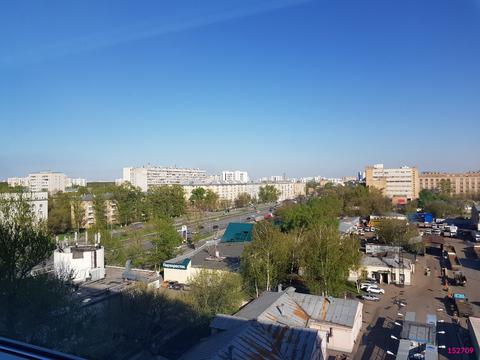 Аренда офиса, м. Нижегородская, Рязанский пр-кт. - Фото 4