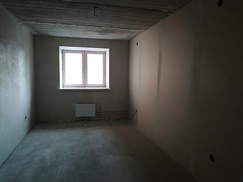 Предлагаем приобрести 3-х квартиру по пр.Коммунистическому, 35 - Фото 5