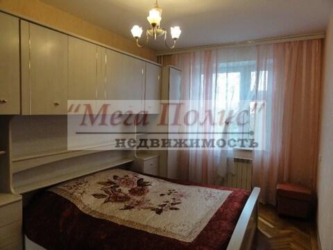 Сдается 4-х комнатная квартира ул. Белкинская 17а, со всей мебелью - Фото 4