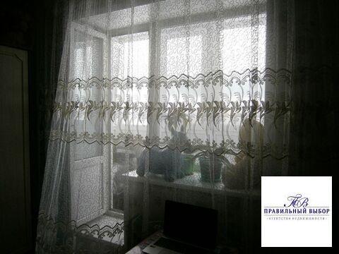 Продам 2к.кв. по ул. Пархоменко, 71а - Фото 4