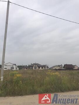 Продажа участка, Беляницы, Ивановский район - Фото 2