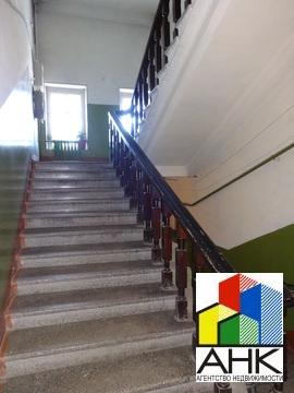 Квартира, наб. Волжская, д.47 - Фото 3